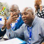 GFA meets officials of Premier League clubs on 2019/20 season
