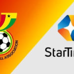 Ghana Premier League clubs to receive $30,000 from StarTimes for 2019/20 season