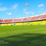 NSA approves Asante Kotoko's request to use the Accra Sports stadium as their home grounds