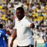 AFCON 2021: Sudan complete first stage of preparation ahead of Ghana showdown