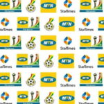Full list of 32 teams to progress from the round of 64 in the MTN FA Cup