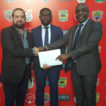 AdAge secures exclusive media rights for Hearts of Oak vs Asante Kotoko clash in London
