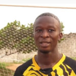 Ghanaian giants Great Olympics offer trial opportunity to imprisoned goalkeeper Aboagye