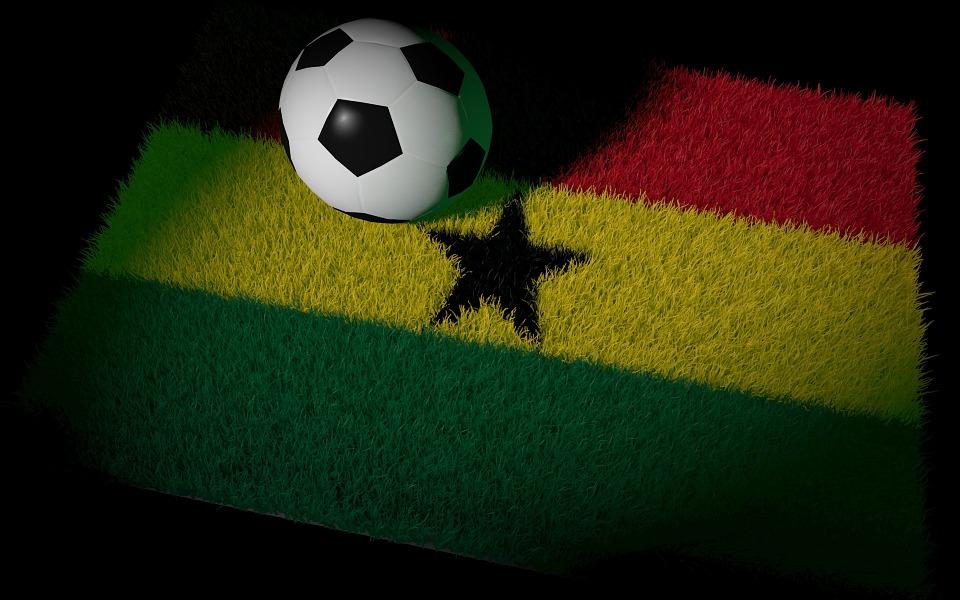 5 Reasons to Watch the Ghanaian Premier League
