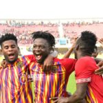Neil Armstrong-Mortagbe writes: The 2019/2020 Ghana Premier League title- A winnable Phobian Proposition