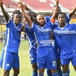 Great Olympics are here to stay — Oloboi Commodore rejects relegation candidate tag
