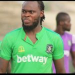 2019/20 Ghana Premier League: We'll tame Kotoko in Dormaa- Yahaya Mohammed warns