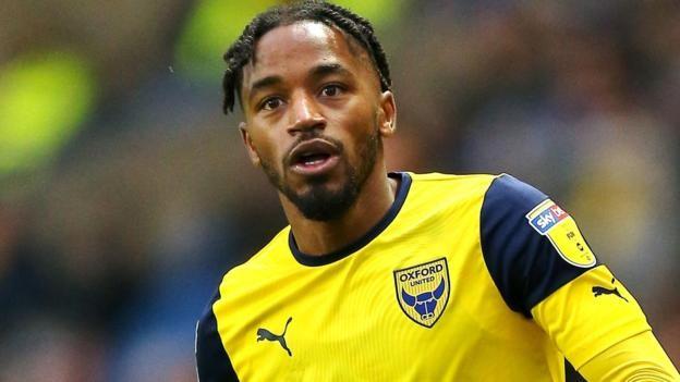 Brentford attacker Tariqe Fosu-Henry handed debut Black Stars call-up