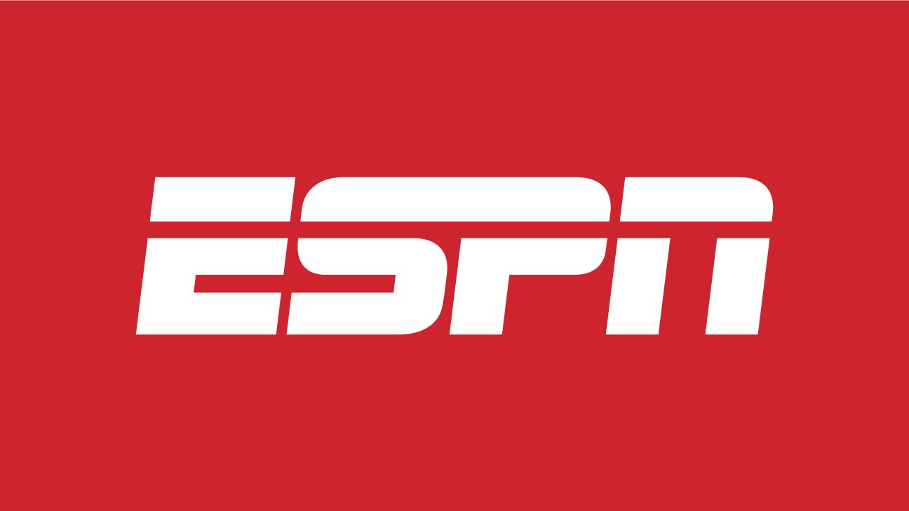 Atletico fail to beat basement club Espanyol