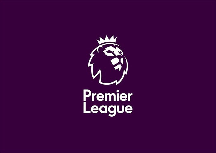 Premier League Committed To Completing