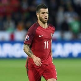 PAOK - Full-on agreement with captain and icon VIEIRINHA