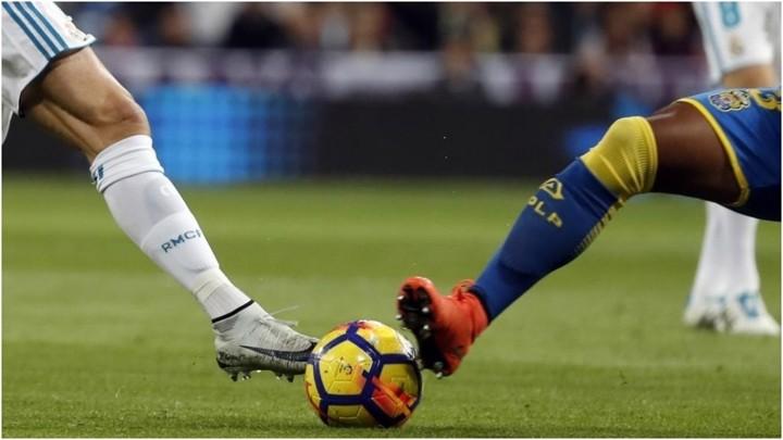 Salary cap could be European football's solution in combating coronavirus crisis