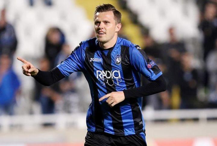 Werner transfer alternatives Liverpool should consider in the summer window