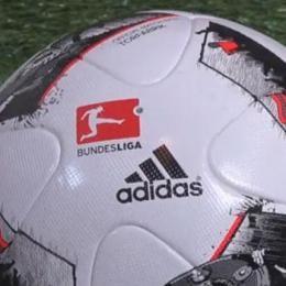 SPARTA PRAGUE - 2 Bundesliga giants after HLOZEK