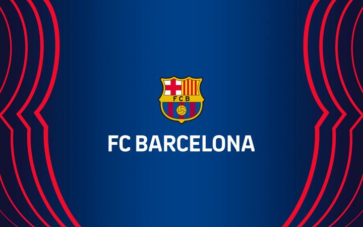 OFFICIAL: Barcelona will cut players & staff's salaries amid coronavirus crisis