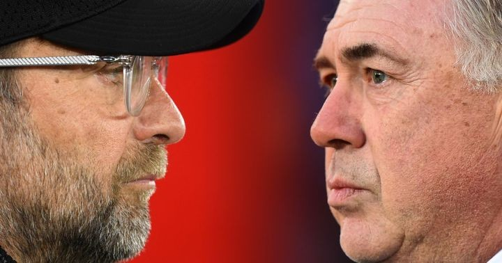Ancelotti: Klopp told me it was wrong to allow Atleti fans to travel to city