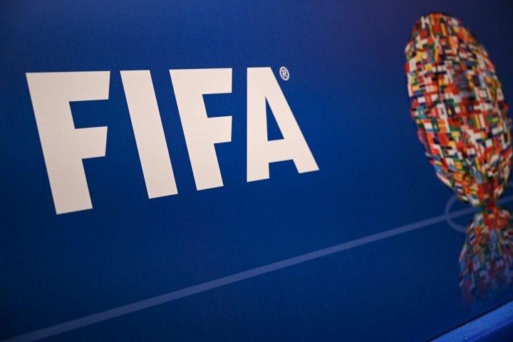 Ghana FA to switch transfer window as FIFA considers extension over coronavirus