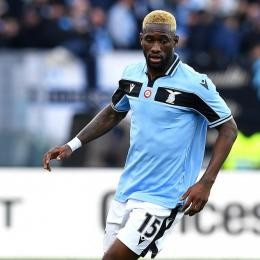LAZIO unlikely to offer BASTOS a deal extension