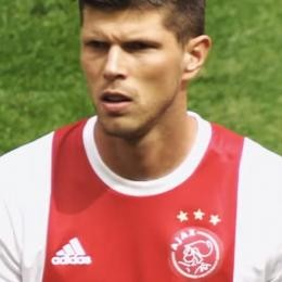 AJAX - the future of Huntelaar hangs in the balance