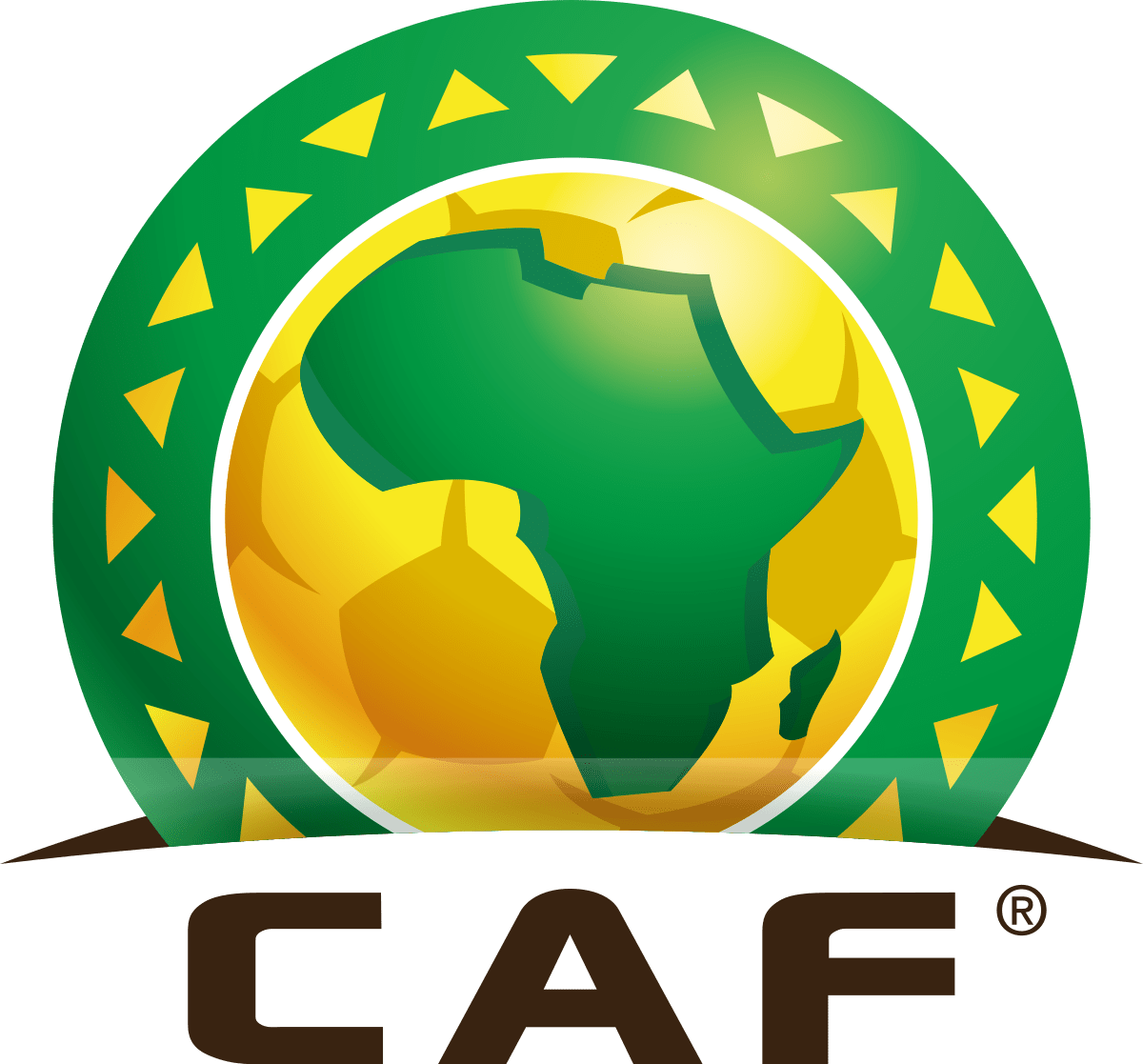 CAS postpones 2019 CAF Champions League appeal hearing due to coronavirus