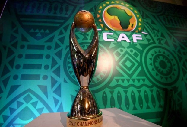 Court postpones 2019 African Champions League appeal hearing