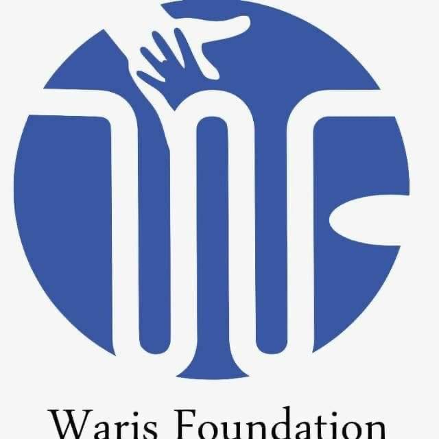 COVID-19: Ghana striker Majeed Waris makes donation of hand sanitizers to the people of Lamashegu