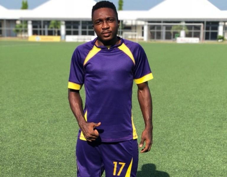 Ghana Premier League giants AshantiGold to gazump on Tema City FC trio