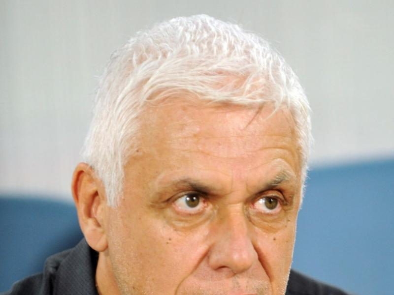 Frenchman Hubert Velud incurs wrath of Sudan FA after departing for native country over COVID-19 crisis