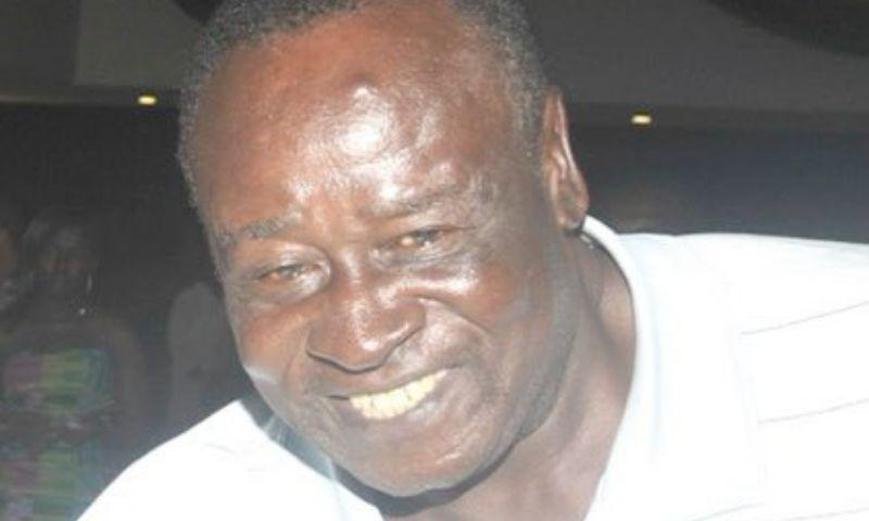 FIFA, CAF mourn late Ghana striker Kwasi Owusu