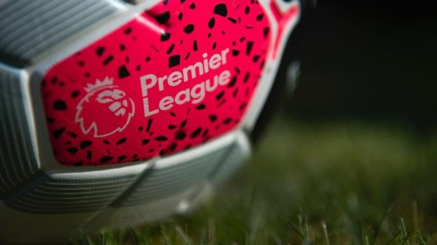 Premier League players in 'moral vacuum' and should sacrifice salary - politicians