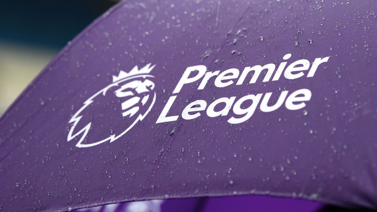 Premier League wage cuts due to coronavirus still up in air after Wednesday meeting