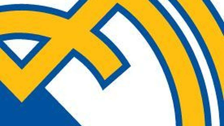 Badge Quiz S3: Which team does this logo belong to?