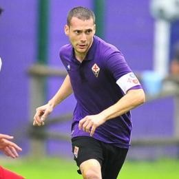 """EIBAR, Cristoforo: """"I fit in really well. Buy-back? Now it's not the time to discuss it"""""""