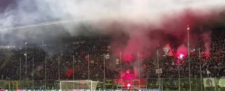 'Many Serie C clubs could disappear; we need to rebuild the sport'
