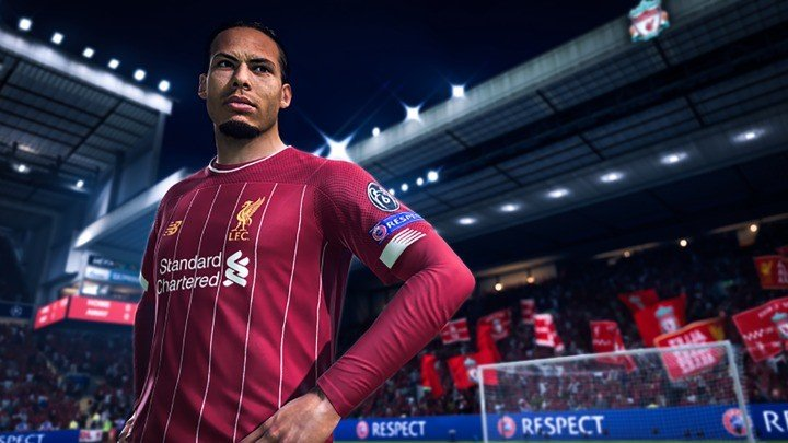 How to defend in FIFA 20: Tips & tricks to make you better