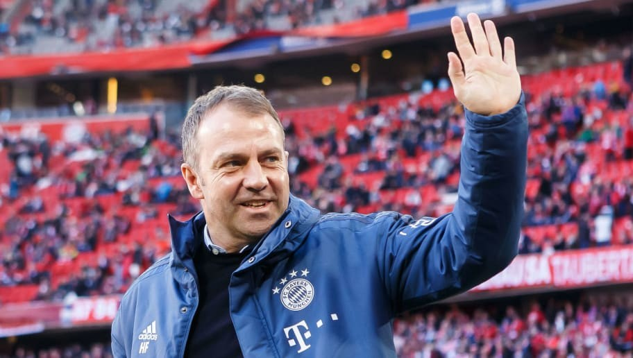 4 Positions Bayern Need to Strengthen & the Players They Should Sign to Fix Them