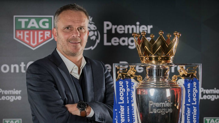 Hamann 'astonished' by Liverpool's furlough decision