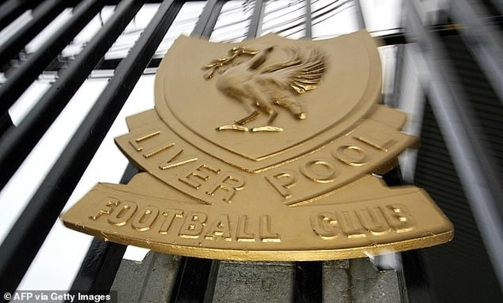 Liverpool have made furlough debate toxic but all Premier League clubs will suffer from COVID-19