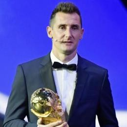 BAYERN MUNICH - Miroslav KLOSE to be appointed Flick assistant
