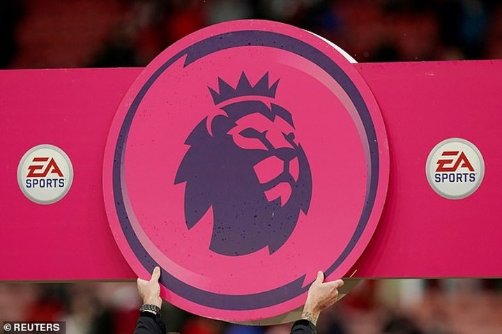 EPL in pay-cut stand-off with club captains refusing to be rushed into decision