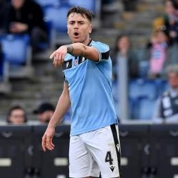 LAZIO in extension talks with PATRIC