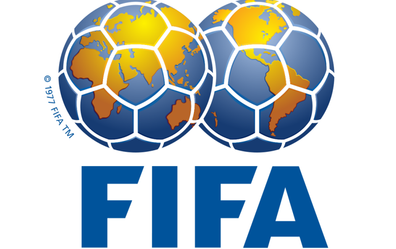 FIFA to extend contracts and transfer windows