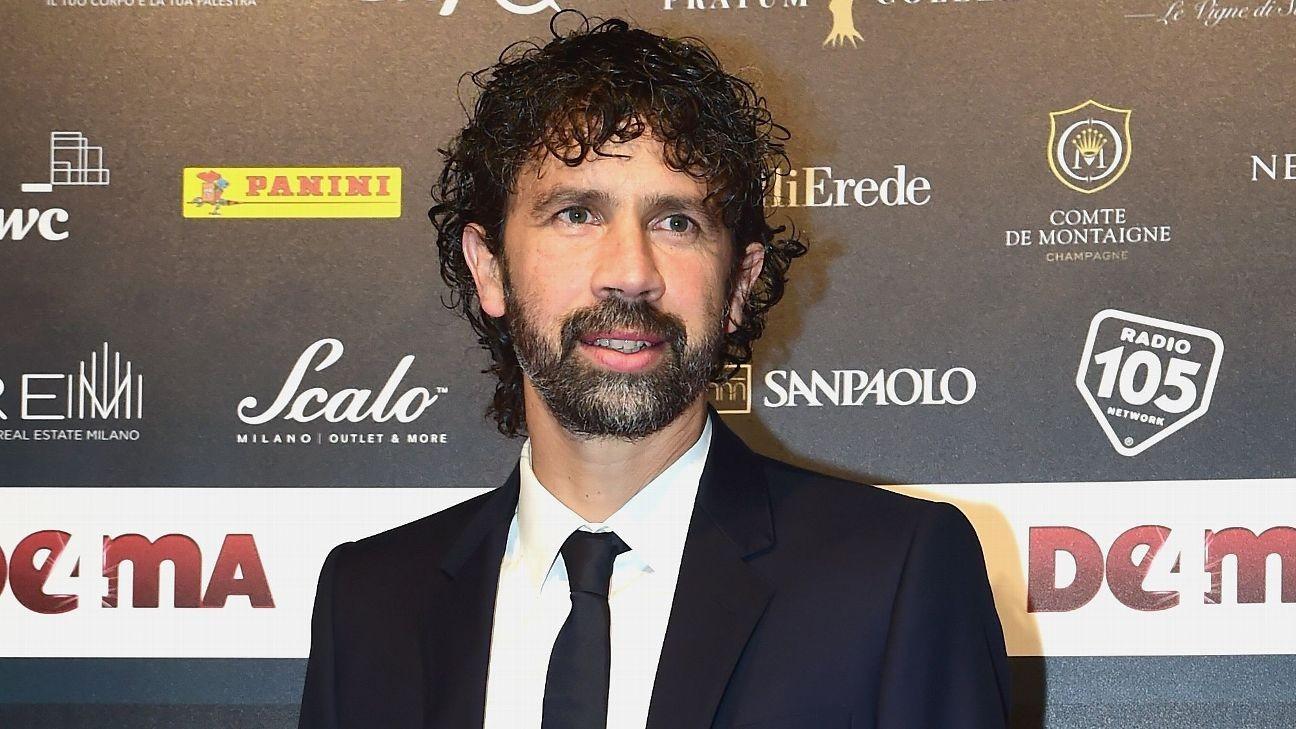 Coronavirus: Italian PFA labels Serie A decision to cut player wages 'shameful'