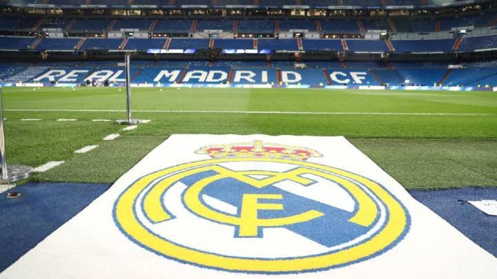 Real Madrid in talks with players over salary cuts