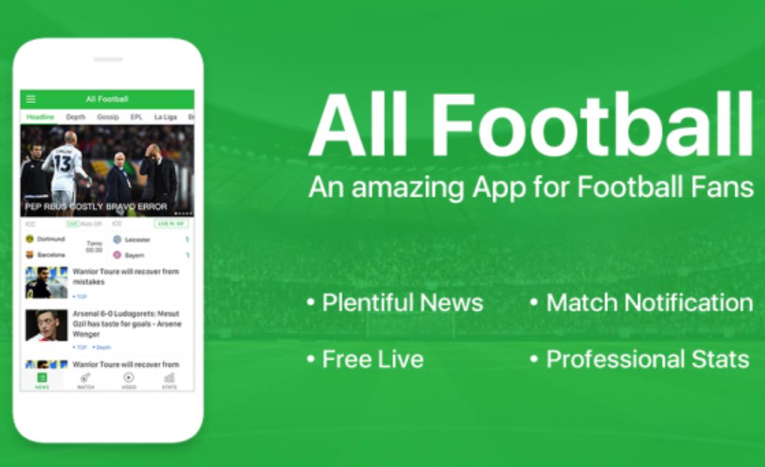 😂 I'm not saying Ferdinand, he's centre-half - Rashford on favourite Utd player