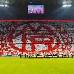 OFFICIAL - Bayern Munich sign JASTREMSKI from Wolfsburg