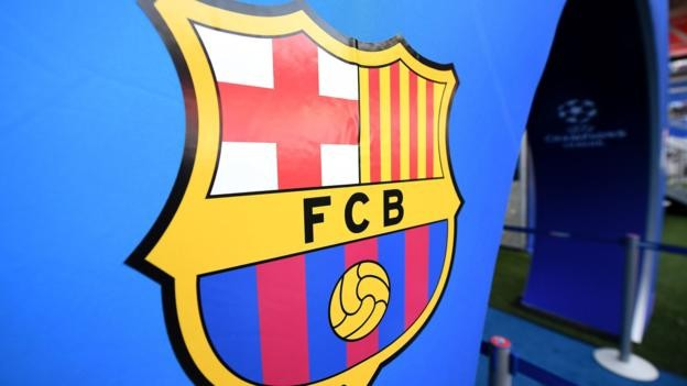 Barcelona: Six board members resign and criticise club