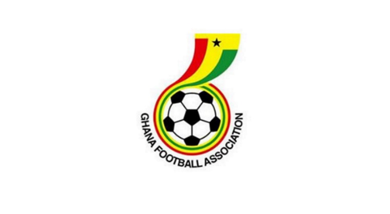Ghana FA ends fruitful engagements with clubs and RFAs