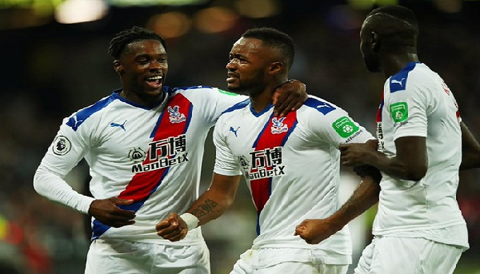 COVID-19: Ghanaian EPL stars to suffer 30% pay-cut