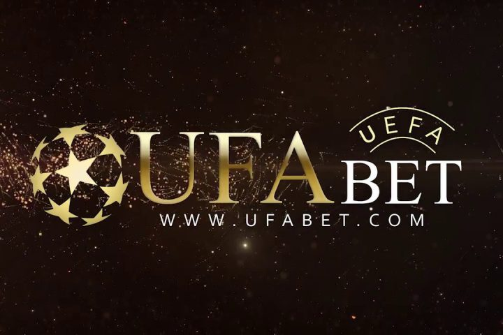 UFABET Provider services Sports Betting and Online Casino in Thailand